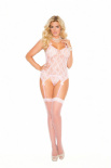 Elegant Moments Camiset 3pz | EM1152X
